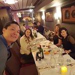 Verden rikest  20 årlig Katharina G. Andresen besøkt Østlandet best vinbar chinatown sandvika me