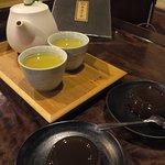Photo of Wu Wei Tsao Tang Teahouse