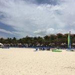 Photo of Sandos Playacar Beach Resort