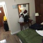Photo de Sunset Hotel San Carlos Bariloche