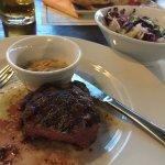 Photo of Propeti Poni Grill Restaurant
