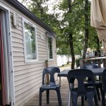 Photo of Camping Tohapi Domaine de Chaussy