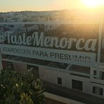 Photo of Barcelo Hamilton Menorca