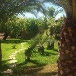 Photo of Agri-residence Campi Latini