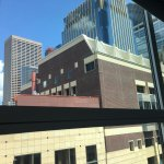 Le Meridien Chambers Minneapolis Foto