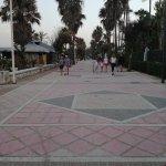 Photo de Iberostar Marbella Coral Beach