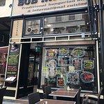 Photo of BOB Restaurant