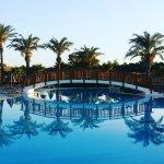 Horizon Beach Resort Foto