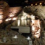 Photo of Jerusalem Walls - City of David National Park