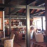 Photo of Hotel Baia Cristal