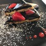 Photo de Denver Restaurant