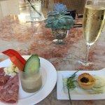 Photo of Grand Wailea - A Waldorf Astoria Resort