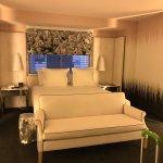 Photo of SLS Las Vegas Hotel & Casino