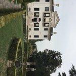 Hotel Villa Franceschi Foto