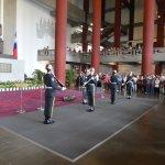 Photo of Sun Yat Sen Memorial Hall