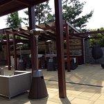 Foto de Wellness & Spa Hotel Villa Memories