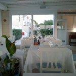 Photo of Hotel Masseria Bandino