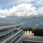 Hotel Sole Alto Foto
