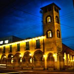 Cantina Giovanni