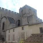 Photo of Mercure Avignon Centre Palais des Papes