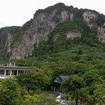 Foto di Krabi Heritage Hotel