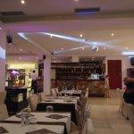 Millenium Restaurant照片