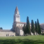 Photo of Basilica di Aquileia