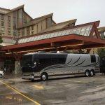 Photo of Casino Rama Resort