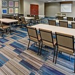 Highlands Meeting Room