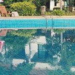 Photo of Lanta Resort
