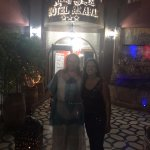 Photo of Hotel Akabar