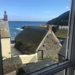 Photo of Cadgwith Cove Inn