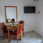 Foto de Apart Hotel Kukoljac
