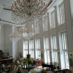 Photo of Park Hyatt Saigon