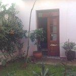 Foto de Casa de las Rosas