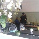 Photo of Thanh - Viatnamese Home Kitchen