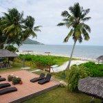 Photo of Le Tropique Villa