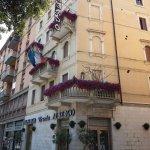 Photo of Hotel Albergo Trento