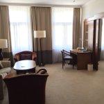 Photo of Corinthia Hotel St. Petersburg