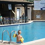 Photo of Pinhal do Sol Hotel