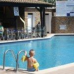 Pinhal do Sol Hotel Foto