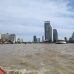 Photo de Chao Phraya River