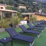 Wellness Hotel Casa Barca Foto
