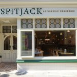 The SpiJack Facade