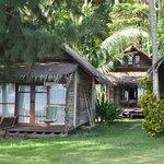 Foto de CoCo Cottage Koh Ngai