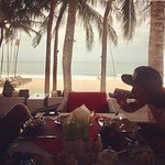 Sunsea Resort Foto