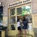 Photo of Gelateria Sanelli