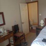 Photo of Tarvic 2 Hotel