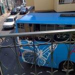 Photo de Hotel Sol Algarve