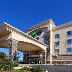 Photo de Holiday Inn Express Hotel & Suites Cookeville